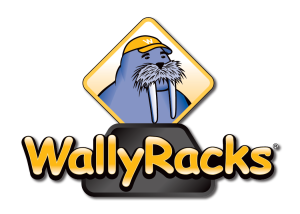 WallyRacks-Wally-Logo_CMYK-300x214